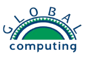 Global Computing Logo